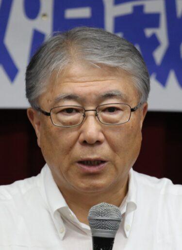佐藤誠一「吃音のある新人看護師の自殺、取り消し裁判で逆転し労災認定」