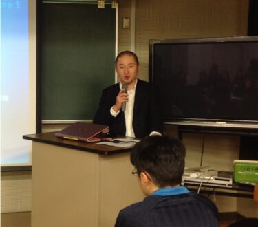 札幌地域労組「みんな最初は何も知らなかった 労働組合を始めるってこういうことなんだ」
