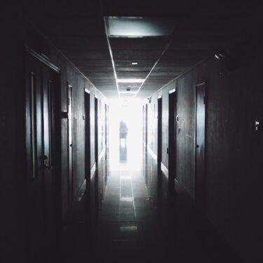 福地保馬「コロナ禍と保健・医療の崩壊」