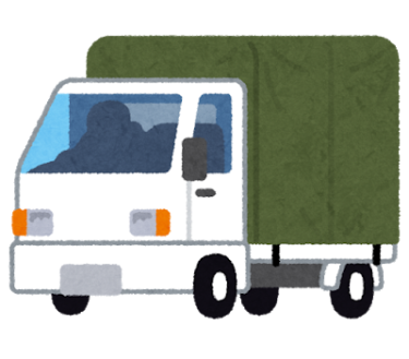 川村雅則「軽貨物運送自営業者の就業・生活・安全衛生(2001,2002年調査より)」