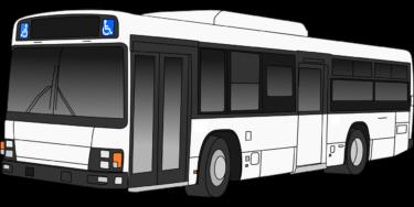 川村雅則「乗合バス運転者の労働──勤務中に亡くなったある運転者の働き方から」