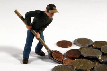 中澤秀一「子育て世帯の「普通の暮らし」と最低賃金1500円」